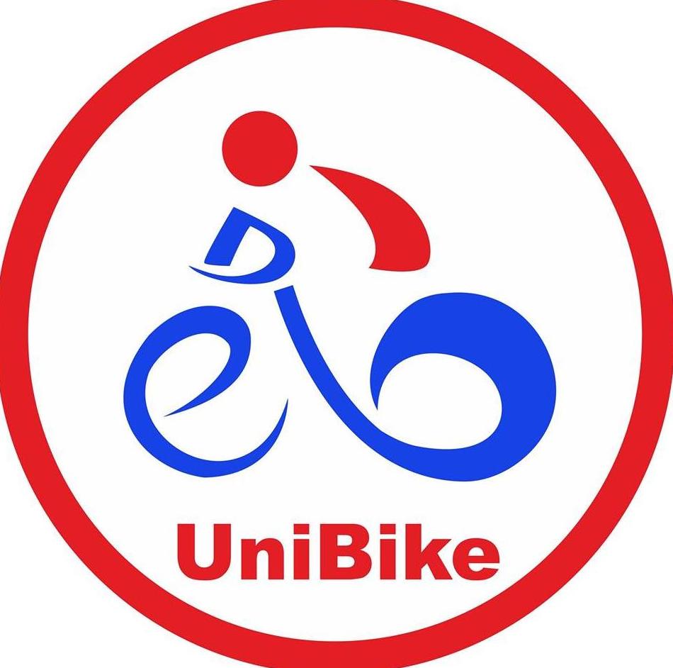 http://admin.deka.it.unideb.hu/file/oldal/20/UniBike_logo.png