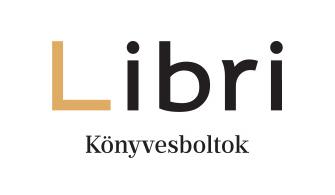 http://admin.deka.it.unideb.hu/file/oldal/28/LIBRI.png