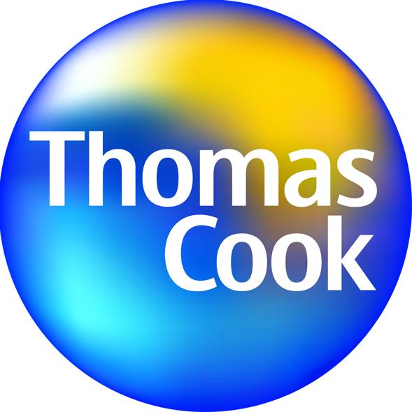 http://admin.deka.it.unideb.hu/file/oldal/28/Thomascook.png