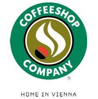 http://admin.deka.it.unideb.hu/file/oldal/28/coffeeshopcompany.png